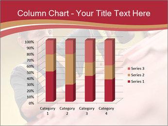 0000072765 PowerPoint Template - Slide 50