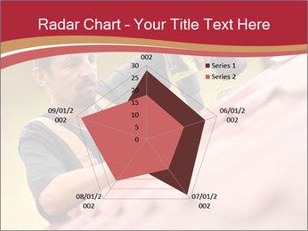 0000072765 PowerPoint Template - Slide 51