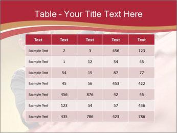 0000072765 PowerPoint Template - Slide 55