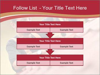 0000072765 PowerPoint Template - Slide 60