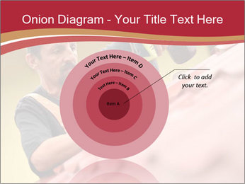 0000072765 PowerPoint Template - Slide 61