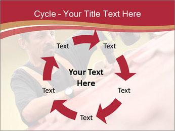 0000072765 PowerPoint Template - Slide 62