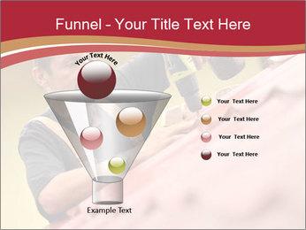 0000072765 PowerPoint Template - Slide 63