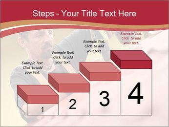 0000072765 PowerPoint Template - Slide 64