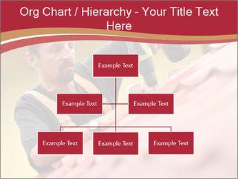 0000072765 PowerPoint Template - Slide 66