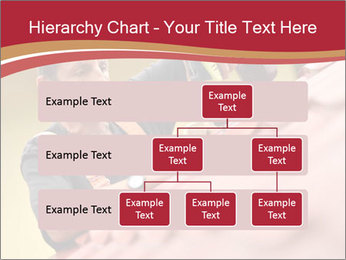 0000072765 PowerPoint Template - Slide 67