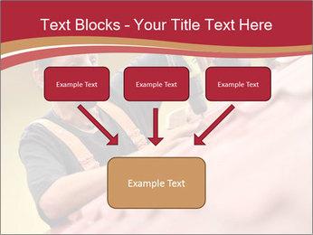 0000072765 PowerPoint Template - Slide 70