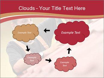 0000072765 PowerPoint Template - Slide 72