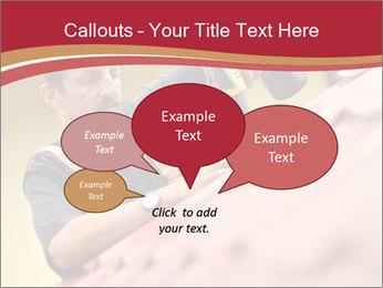 0000072765 PowerPoint Template - Slide 73
