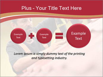 0000072765 PowerPoint Template - Slide 75