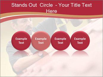 0000072765 PowerPoint Template - Slide 76