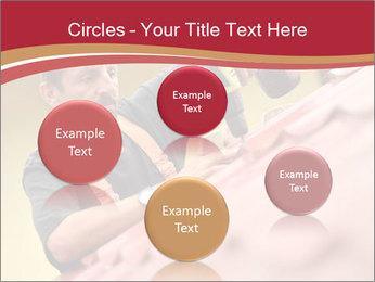 0000072765 PowerPoint Template - Slide 77