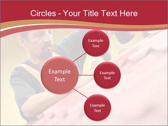 0000072765 PowerPoint Template - Slide 79