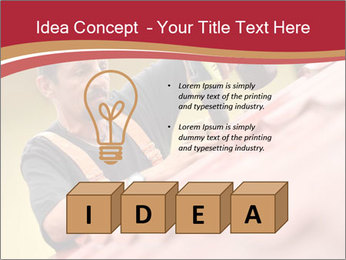 0000072765 PowerPoint Template - Slide 80