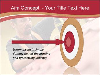 0000072765 PowerPoint Template - Slide 83