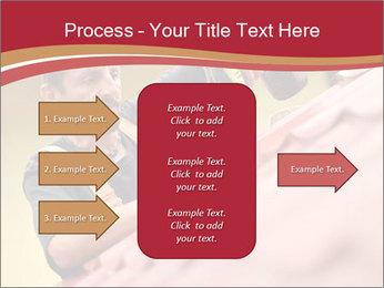 0000072765 PowerPoint Template - Slide 85