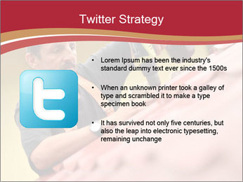 0000072765 PowerPoint Template - Slide 9