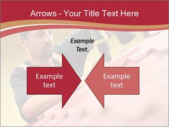 0000072765 PowerPoint Template - Slide 90