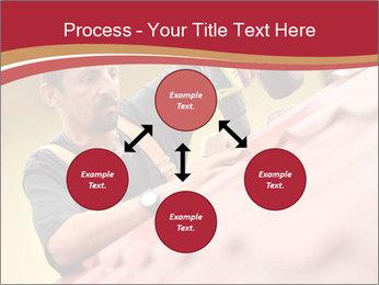 0000072765 PowerPoint Template - Slide 91