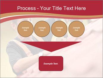 0000072765 PowerPoint Template - Slide 93