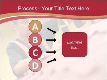 0000072765 PowerPoint Template - Slide 94