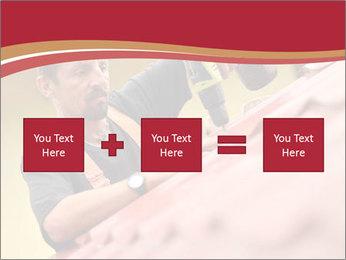 0000072765 PowerPoint Template - Slide 95