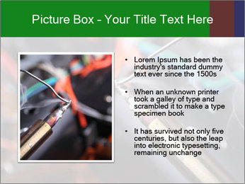 0000072766 PowerPoint Template - Slide 13