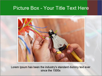 0000072766 PowerPoint Template - Slide 16