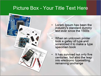 0000072766 PowerPoint Template - Slide 17