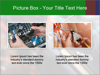 0000072766 PowerPoint Template - Slide 18