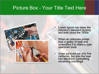 0000072766 PowerPoint Template - Slide 20