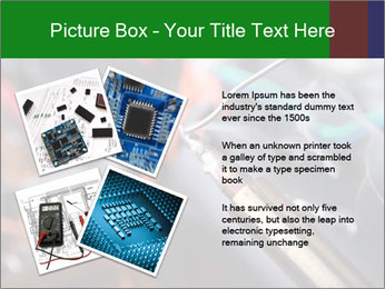 0000072766 PowerPoint Template - Slide 23
