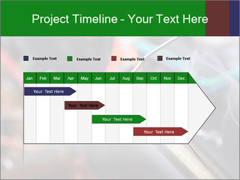 0000072766 PowerPoint Templates - Slide 25
