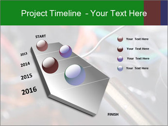 0000072766 PowerPoint Template - Slide 26