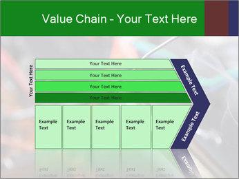 0000072766 PowerPoint Templates - Slide 27