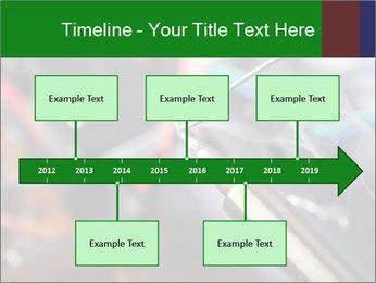 0000072766 PowerPoint Templates - Slide 28