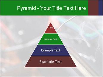 0000072766 PowerPoint Templates - Slide 30