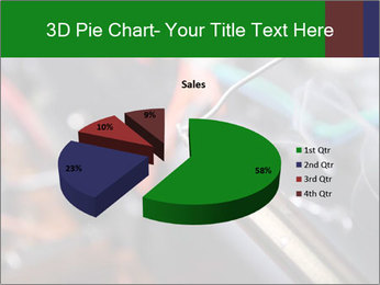 0000072766 PowerPoint Template - Slide 35