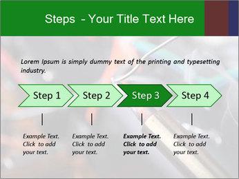 0000072766 PowerPoint Templates - Slide 4