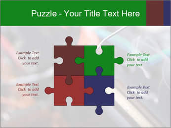0000072766 PowerPoint Templates - Slide 43