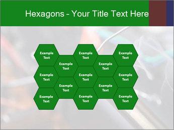 0000072766 PowerPoint Templates - Slide 44