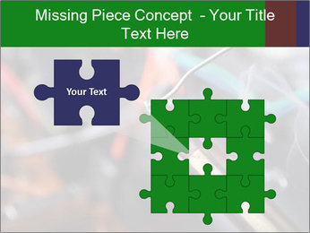 0000072766 PowerPoint Templates - Slide 45