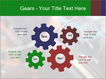 0000072766 PowerPoint Templates - Slide 47