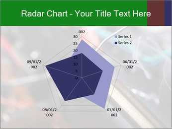 0000072766 PowerPoint Templates - Slide 51