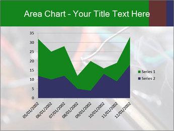 0000072766 PowerPoint Templates - Slide 53
