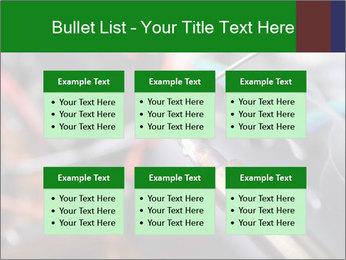 0000072766 PowerPoint Templates - Slide 56