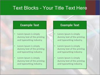 0000072766 PowerPoint Templates - Slide 57