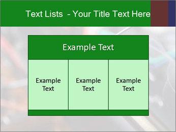 0000072766 PowerPoint Templates - Slide 59