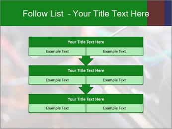 0000072766 PowerPoint Templates - Slide 60