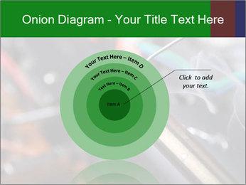 0000072766 PowerPoint Templates - Slide 61